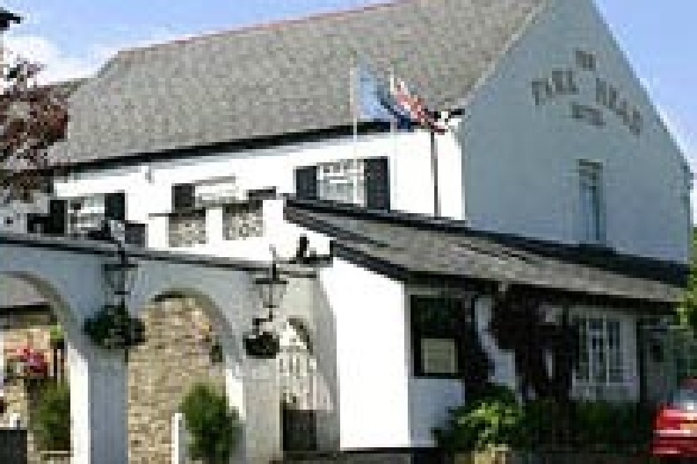 Park Head Country Hotel and Restaurant