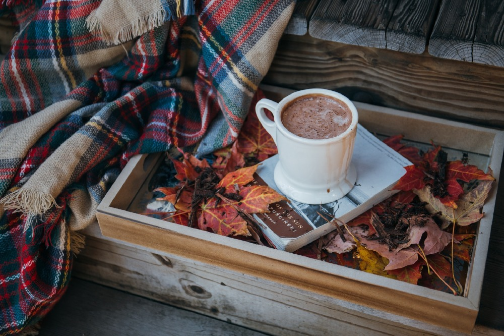 Drink cocoa / Pixabay