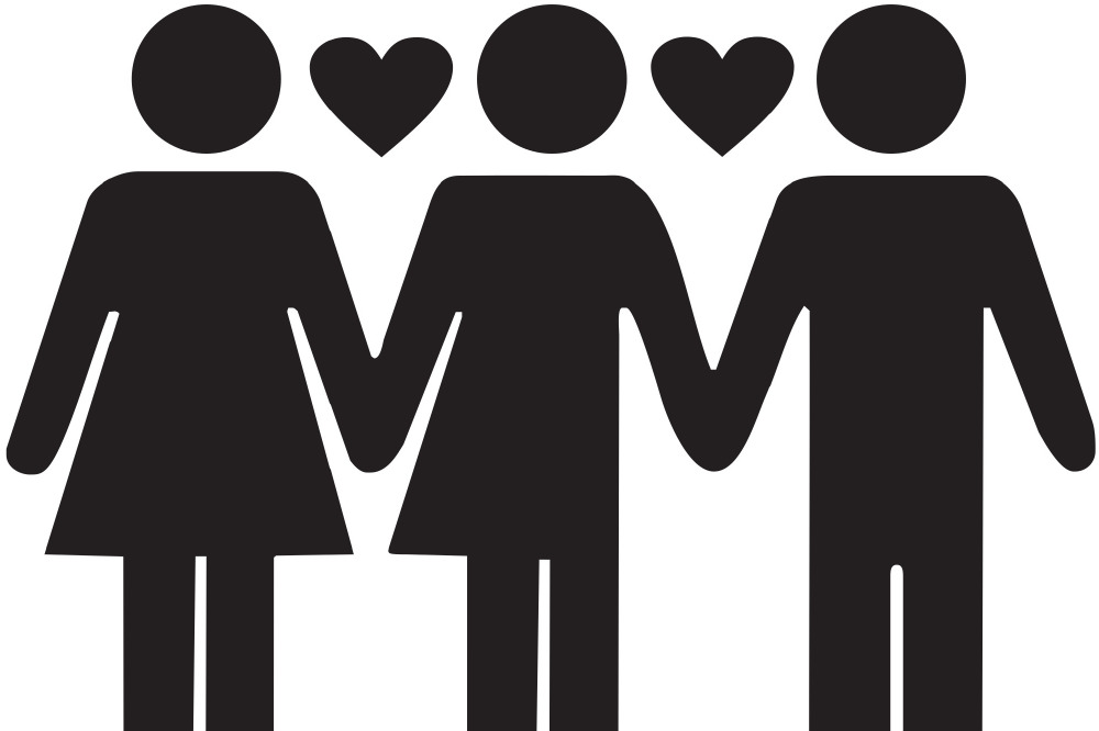 polyamory relationships