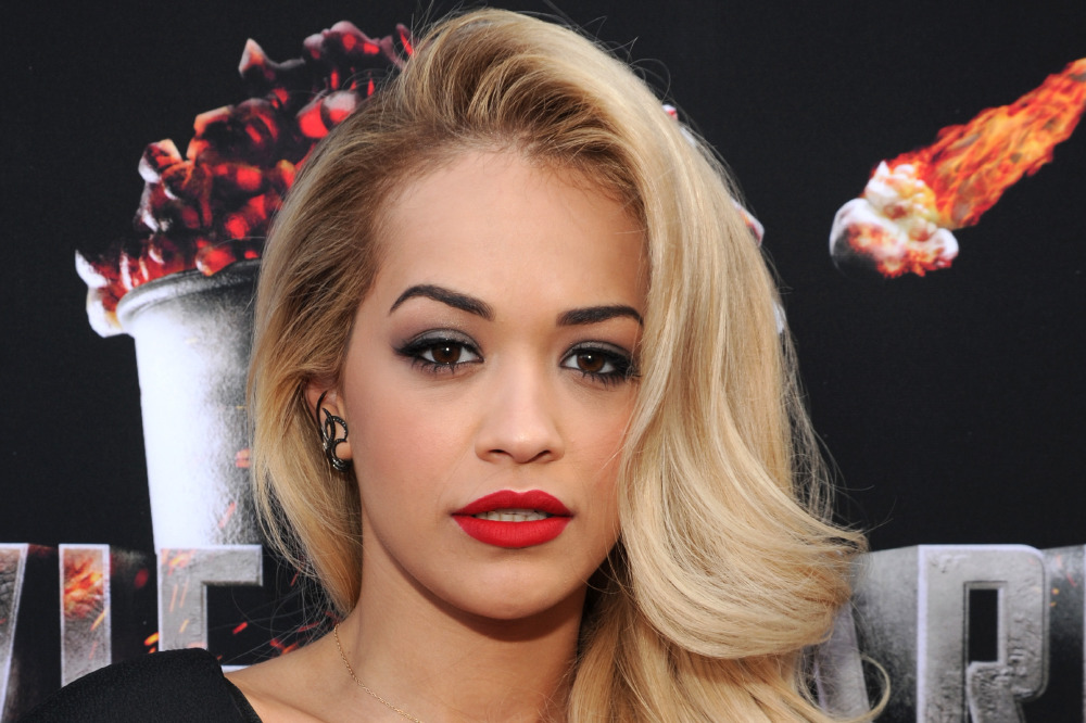 rita-ora-mtv-awards-2014-awi-04-14.jpg