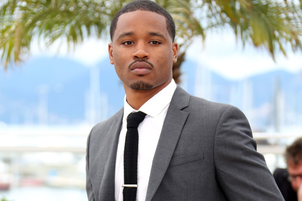 43854 additionally Interviews Michael B Jordan Octavia Spencer Talk Fruitvale Station together with A New Chief For The Bart Police Seeks To Heal  munity Ties as well Fruitvale Station Reviewed By Armond White For Cityarts furthermore . on oscar grant fruitvale