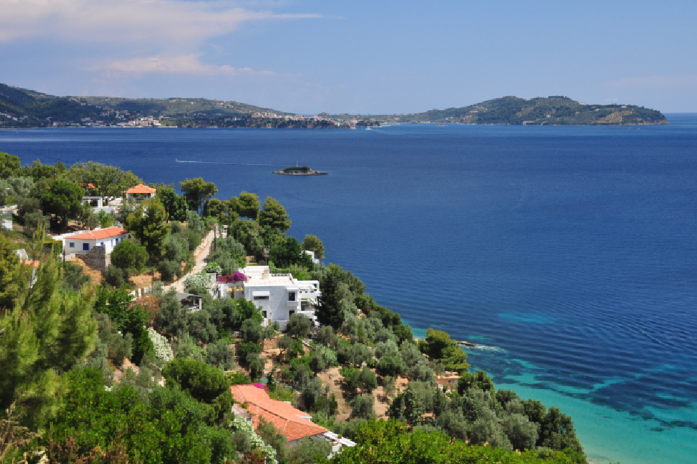 Skiathos Island Greece  City pictures : skiathos island greece travel and greek Quoteko.com