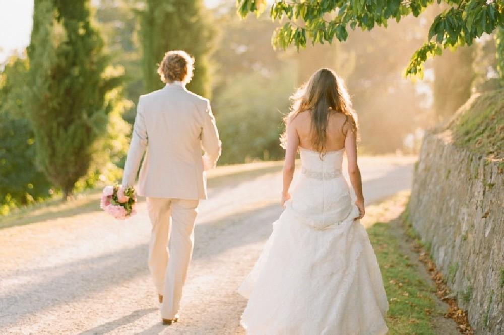 Female First S Wedding Checklist 18 Months Before