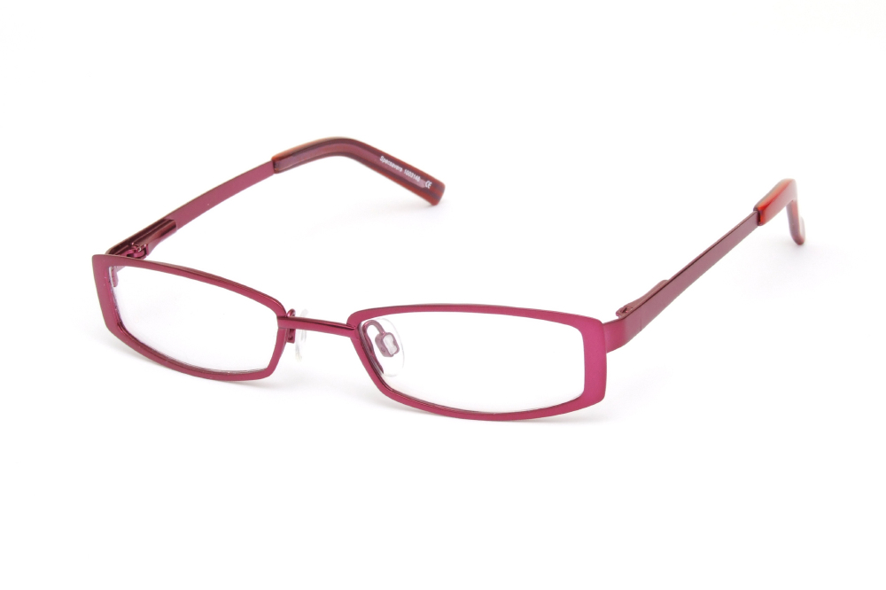 Specsavers Glasses Frames : Top 7 Specsavers Glasses For Kids