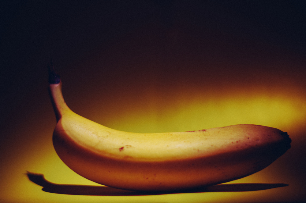 We find out what it means to dream about a banana