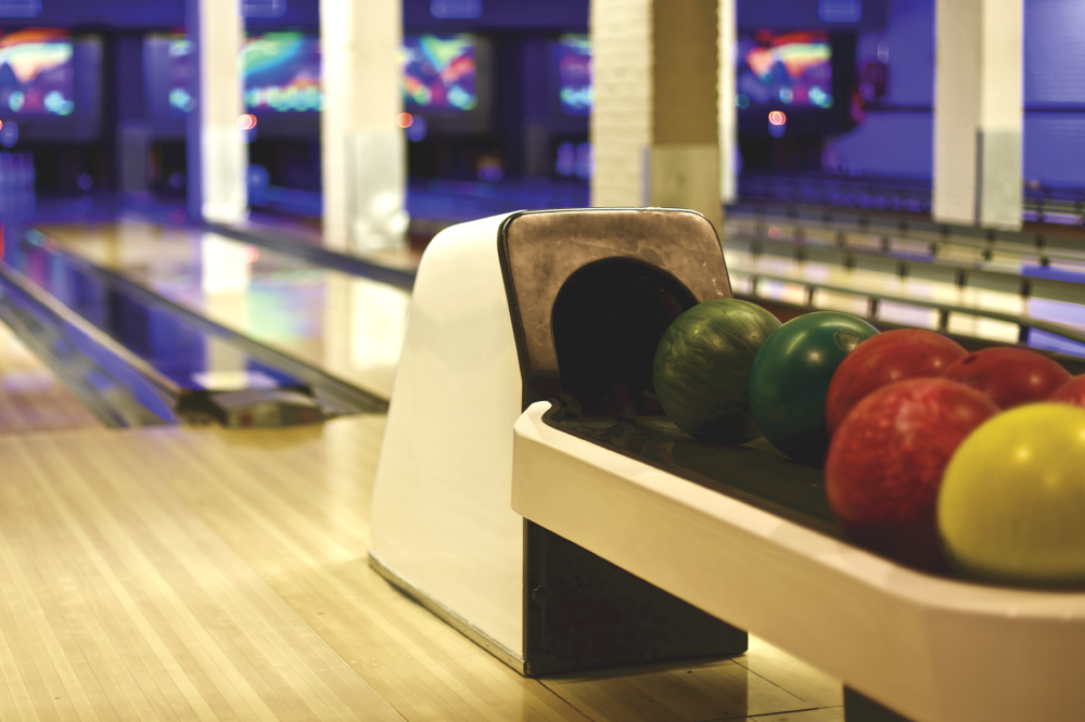 We find out what it means to dream about bowling