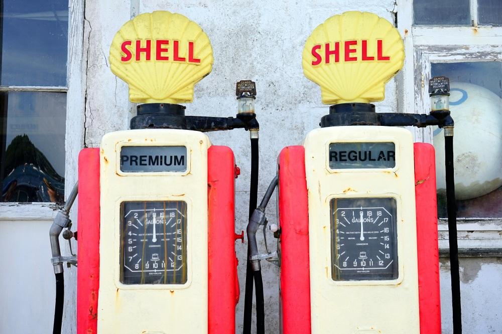 Find A Gas Station >> Dream Interpretation Petrol Gas Station