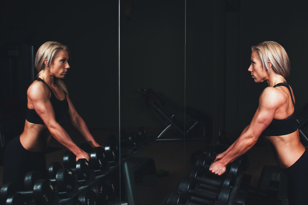 We find out what it means to dream about a personal trainer