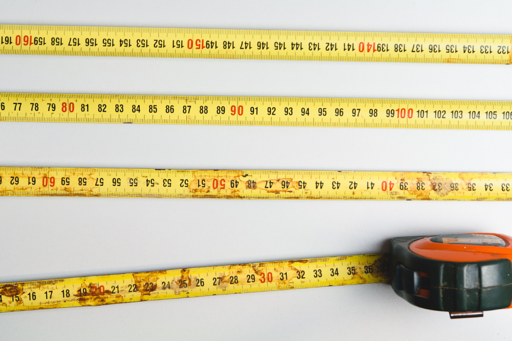 We find out what it means to dream about a tape measure
