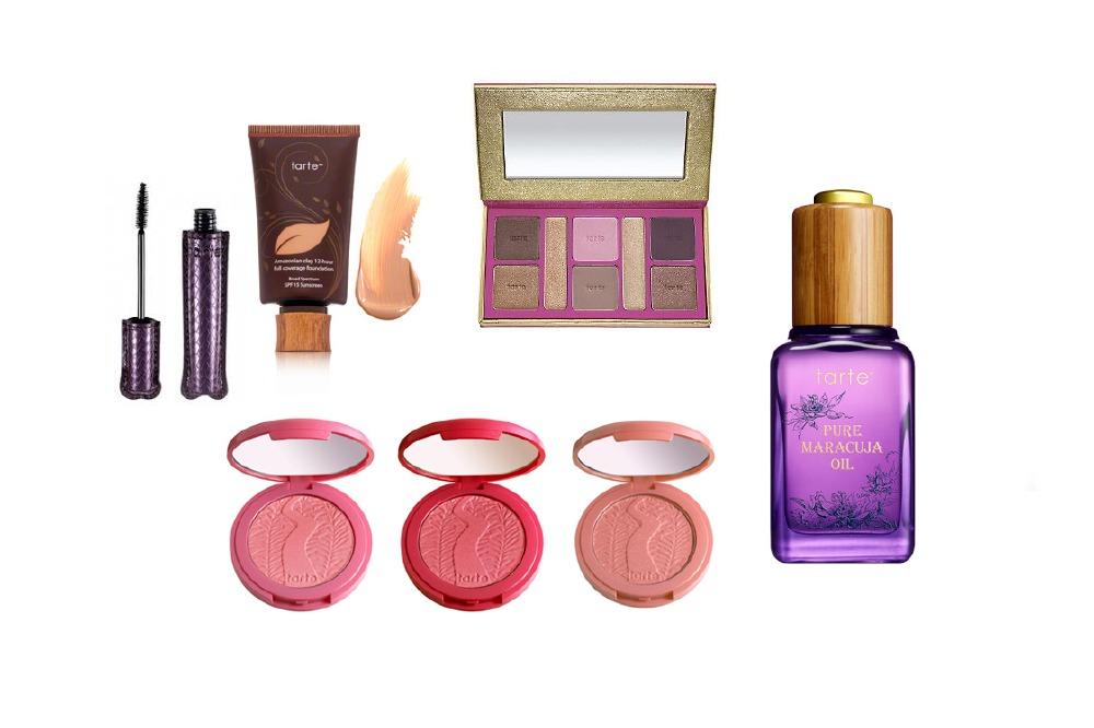 Qvc makeup