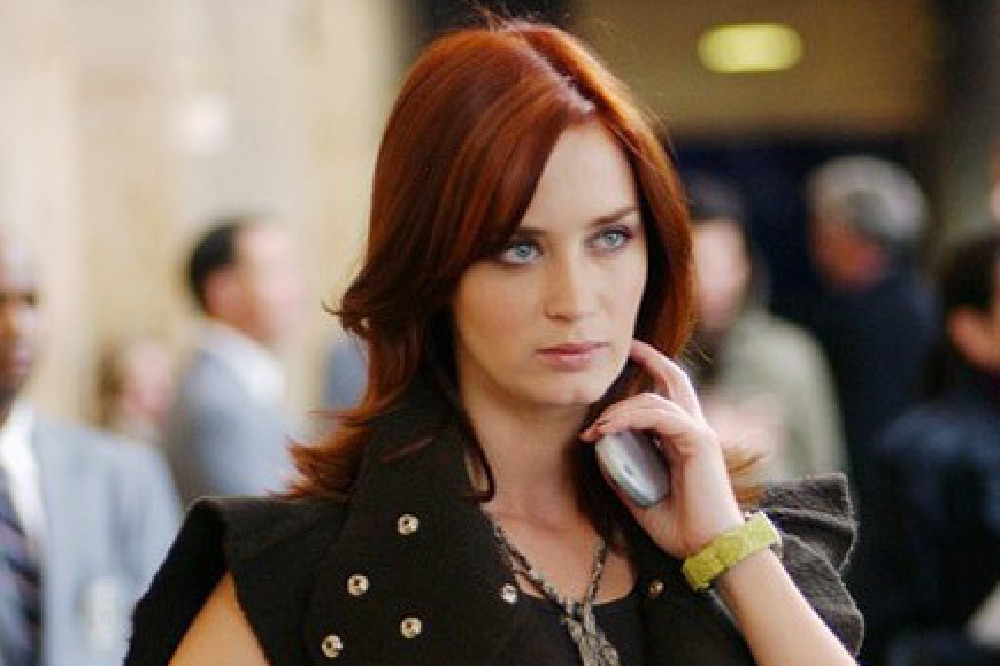 emily blunt movies - photo #39
