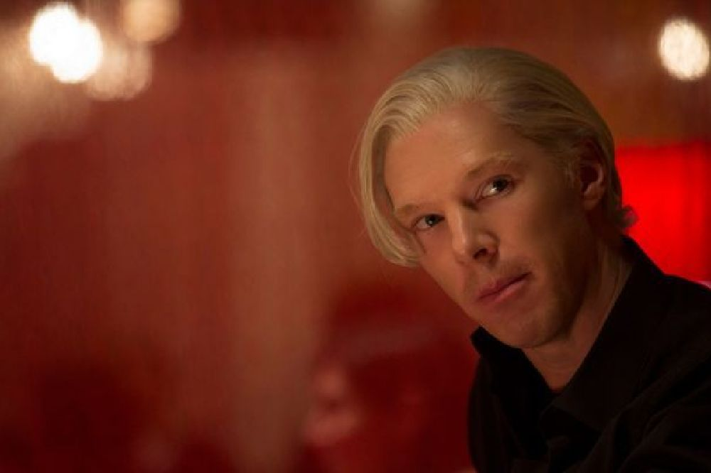 Are mistaken. benedict cumberbatch blonde agree
