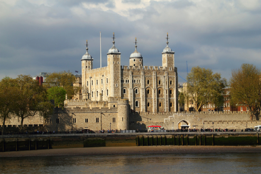 London Hotels from $32! - Travelocity