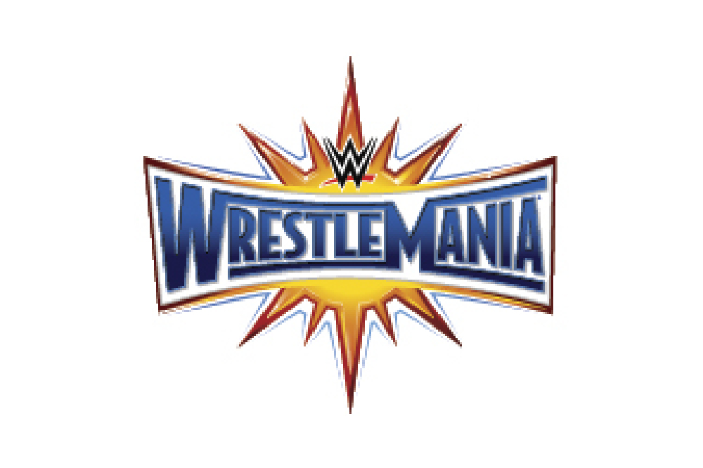 All Our Predictions For WWE WrestleMania