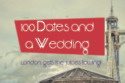 100 Dates and a Wedding