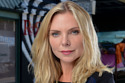 Samantha Womack as Ronnie / Credit: BBC