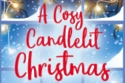 A Cosy Candlelit Christmas