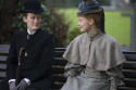 Albert Nobbs Make Up Featurette