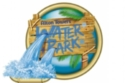 Alton Towers Water Park