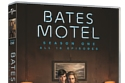 Bates Motel: Season One DVD