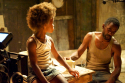 Beasts Of The Southern Wild Clip 1