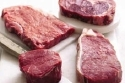 The role of red meat in the diet
