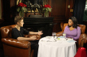 Oprah Winfrey Asks Justin Bieber About Being In A Relationship