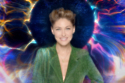 Emma Willis said a teary goodbye to Big Brother last night (November 5) / Photo Credit: Channel 5