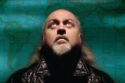 Review: Bill Bailey: Larks In Transit