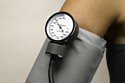 Do you know your blood pressure number?