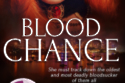 Blood Chance