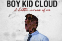 Boy Kid Cloud - A Better Version Of Me EP