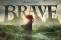 Brave brings Scotland to the big screen