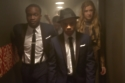 BrOTHERHOOD - Gritty London In Cinema