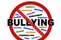 Do something about bullying.