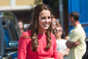 Kate's new hairstyle has split opinion - what do you think?