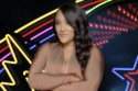Natalie Nunn / Credit: Channel 5