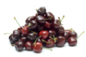 Couple fined for dropping cherry pips