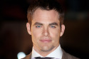 Chris Pine Discusses Rise of the Guardians
