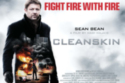 Cleanskin Trailer
