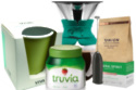 Bodum Coffee Maker Bundle