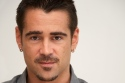 Colin Farrell Talks About Total Recall