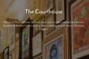 Court House Barristers Restaurant