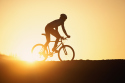 Cycling holidays are ever popular with travellers