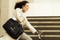 Cycling the commute could help more than your fitness
