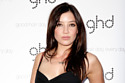 Get Daisy Lowe's sleek hairstyle with these tips