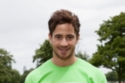 Danny Cipriani shares his tips for getting in shape this summer