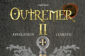 Outremer II is out now