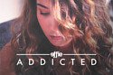 Effie's single 'Addicted'