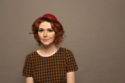 Elf Lyons by Andy Hollingworth